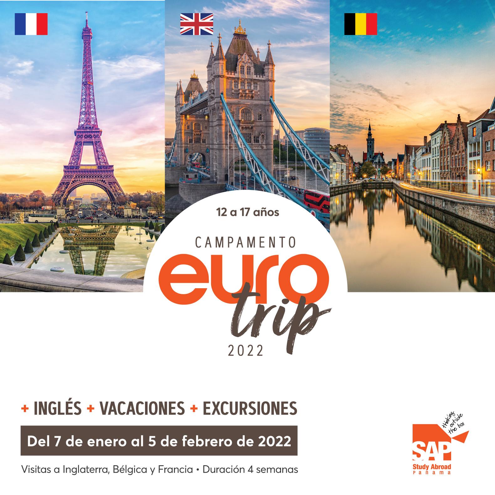 SAP_CampWEB_eurotrip_2022